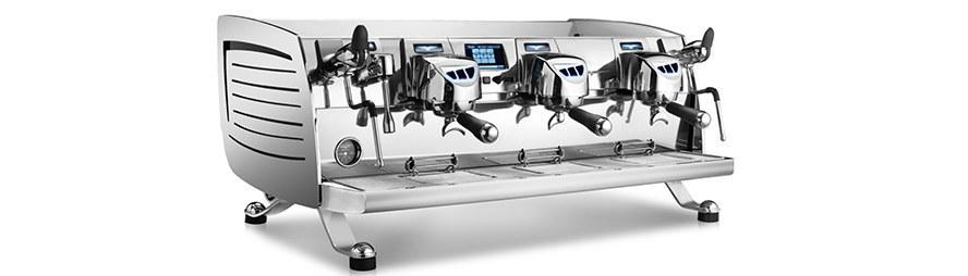 Audino machine