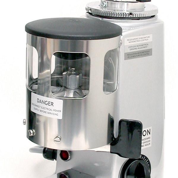 Espresso Grinder Doser